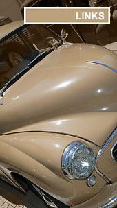 links to morris minor car sites